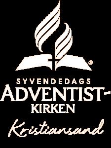 logo-kristiansand-vertikal-sda-new